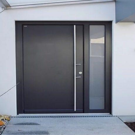 dveri-schuco