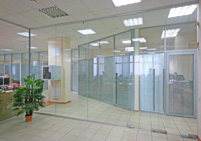 peregorodki-stekl-292018